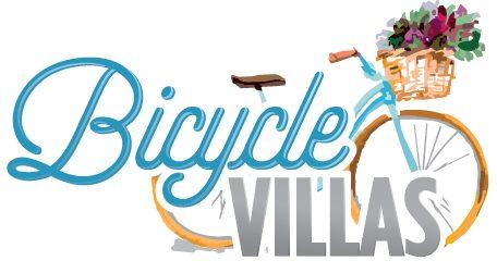 Bicycle Villas – Alojamento Local